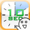 10second Tap-Tap for iPad Image