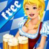 Free 4Bugs Oktoberfest Image