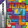 Tetris Worlds Image