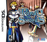 Rondo of Swords Image