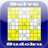 Solve Sudoku Image