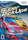 Super PickUps Image