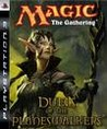 Magic: The Gathering - Duels of the Planeswalkers Image