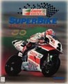 Superbike World Champions Image