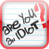 Are You an Idiot? 50 Trivia Questions Everyone Should Know! Image