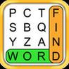 Word Search Saga Image