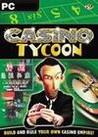 Casino Tycoon Image