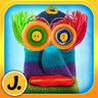 Puppet Workshop - Creativity App for Kids Image
