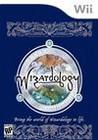 Wizardology Image