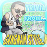 Trivia From Gangam Style Image