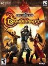 Drakensang: The Dark Eye Image