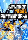 Drunken Robot Pornography Image