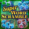 Super Word Scramble! Image