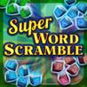 Super Word Scramble! Image
