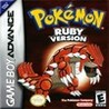 Pokemon Ruby Version Image