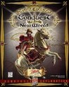 Conquest of the New World Deluxe Edition Image