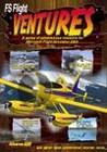 FS Flight Ventures Image