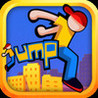 Extreme Jump - Top Parkour Game Image