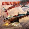 Dogfight 1942: Fire over Africa Image