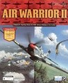 Air Warrior II Image
