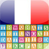French Words - Mots francais Image