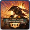 Oddworld: Stranger's Wrath HD Image