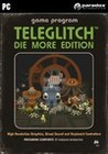 Teleglitch: Die More Edition Image