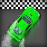Pocket Racing Image