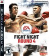 Fight Night Round 4 Image