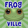 Frog Ville Image