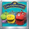 Chuggington Traintastic Adventures Image