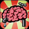 Brain Drain Tap Puzzle Game Image