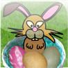 RabbitEscape Image