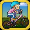 All Star BMX Bike Race 2 - eXtreme Skills Racing Edition Image