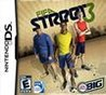 FIFA Street 3 Image