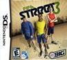 FIFA Street 3 Image