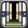 100 Fusumas - room escape game Image