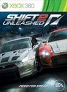 Shift 2: Unleashed - Legends Image