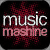 musicMashine HD Image