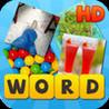 Word4Pics: 4 Pics 1 Word HD Image