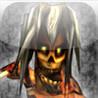 Zombie Invasion Image