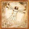 Da Vinci Puzzle HD Image