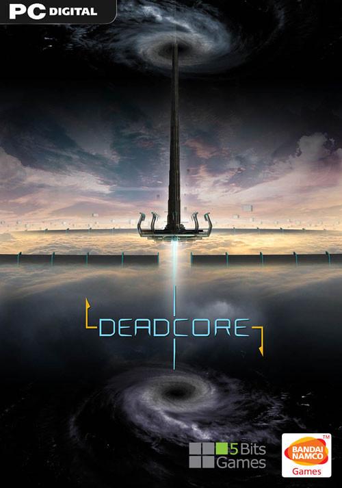 Deadcore скачать торрент - фото 3