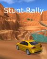 Stunt Rally Image