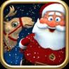 Santa's Reindeer Hunt - Mega 3D Christmas Maze Image