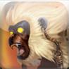 Aurora Feint II: Arena Daemons Image