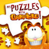 My Puzzles with Garfield! Image