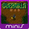 Guerrilla War Image