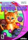 Kitty Luv Image