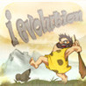 i evolution Image